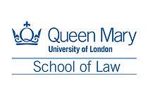 School-of-Law-logo-online.jpg