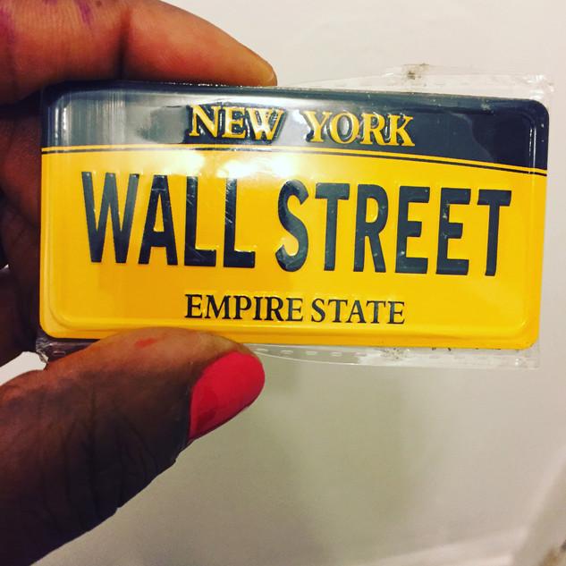 Wall Street, New York.jpg