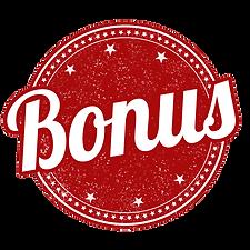 bonus-png-4.png