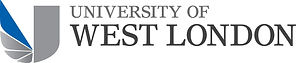 UWL_Logo.jpg