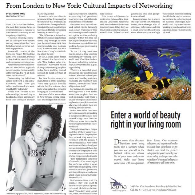 USA PR Press Article.jpg