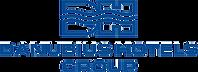 501-5015521_danubius-hotels-group-logo.p