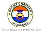 Bronx Chamber logo.png
