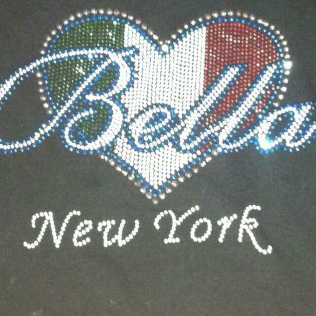 New York Branding.jpg
