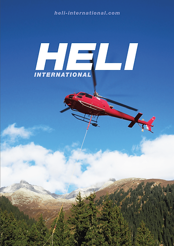 Heli_Cover_January-min.png