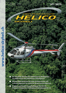 Helico_Mai_19-min.png