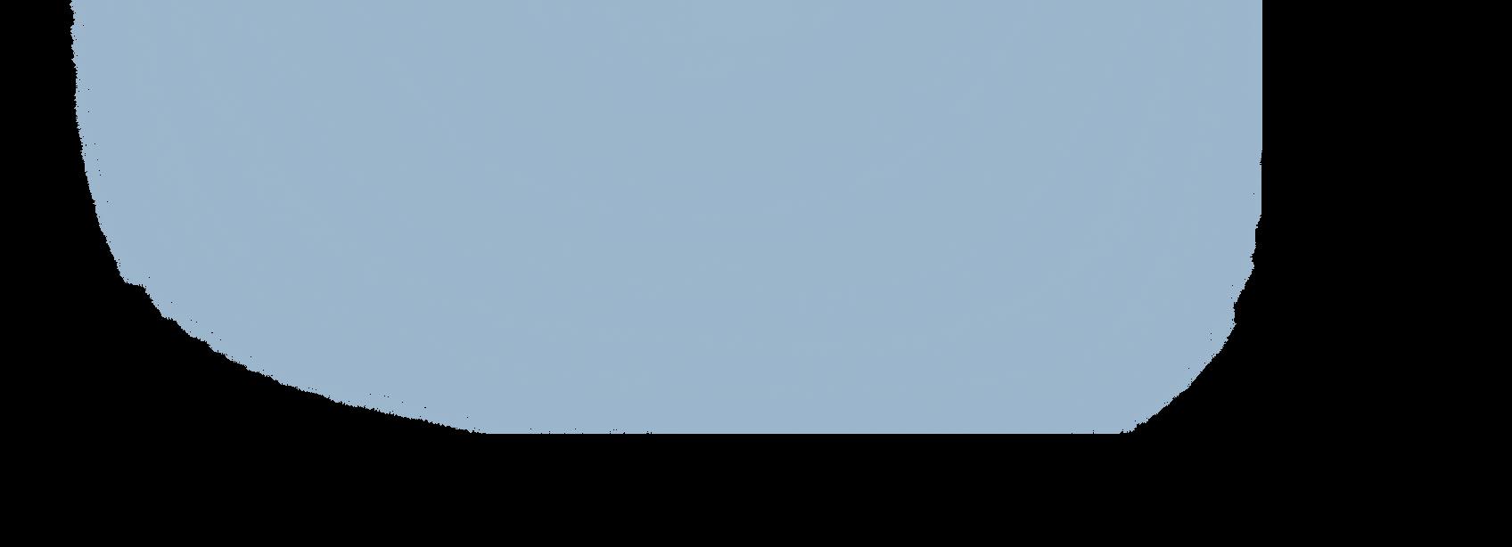 HELI_Header_Effekte_4-min.png