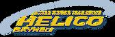 logo_helico_final-Gelb-min-min (1).png