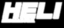 HeliInternational_Logo.png