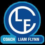 thumbnail_Coach Liam Flynn logo (col) L-