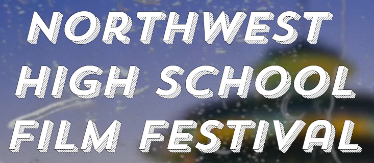 Where to Get Music and Special FX   NWHSFF/Northwest High