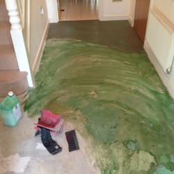 Scope Flooring stoke