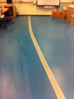 Scope flooring