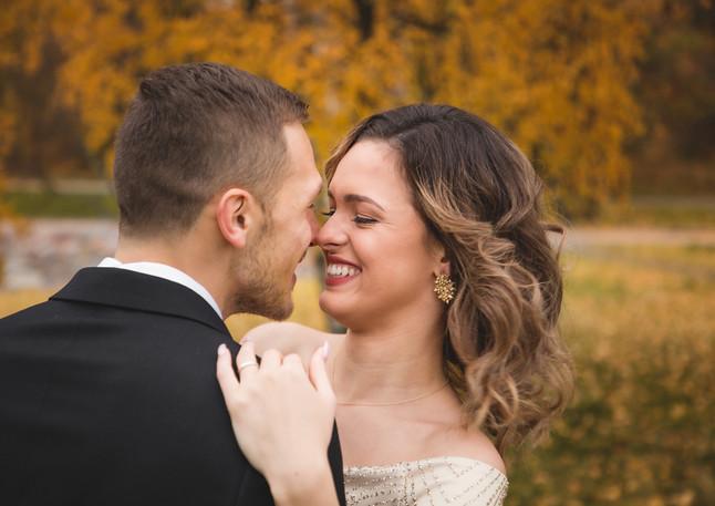 romantic-engagement-photography-sibelius