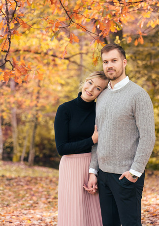 romantic-engagement-träskända-manor-phot