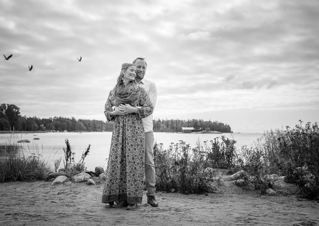 epic-couples-photography-session-lauttas