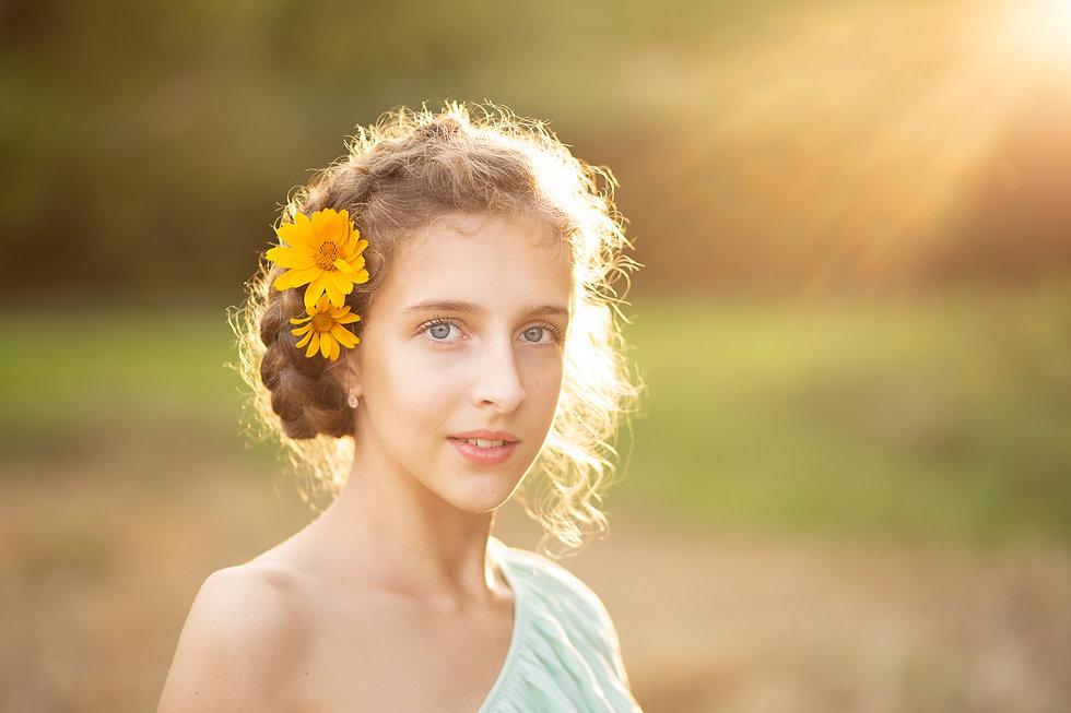 full-amazing-child-portrait-outdoor-flow