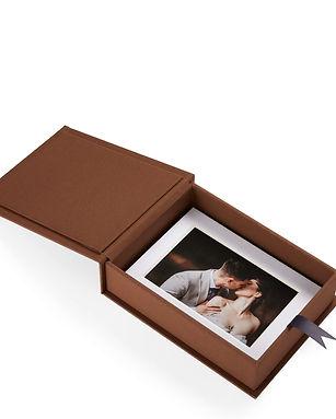 folio box 3.jpg