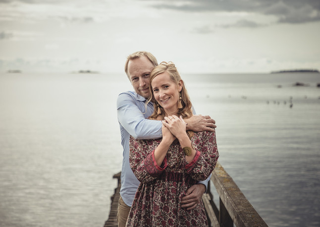 epic-couples-session-helsinki-lauttasaar