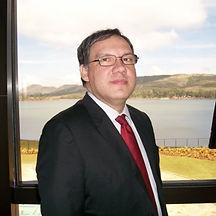 PCBM - Paulo Vicente.jpg