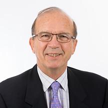Michel Fleuriet.png