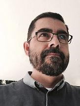Victor Gonzalez - Itam.jpg