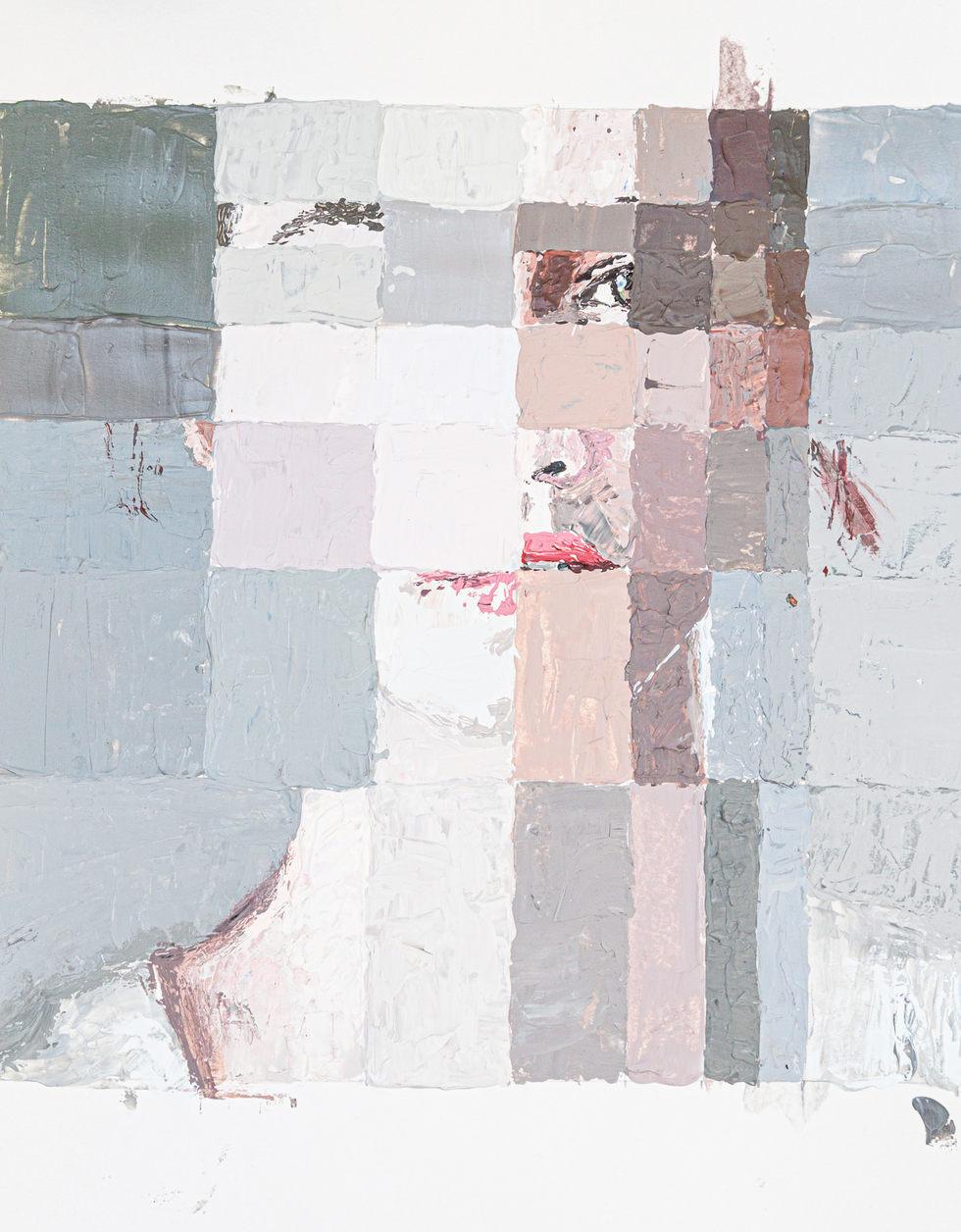 anoniemportret.jpg