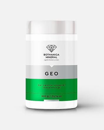 GEO-OK.png