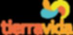 logo-FTV (1).png