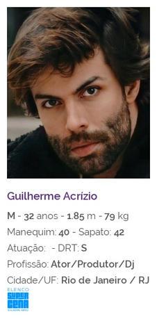Guilherme Acrízio-card-40691.jpg