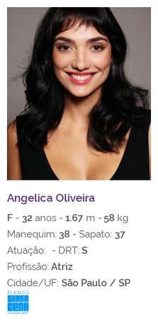 Angelica Oliveira-card-32708 (1).jpg