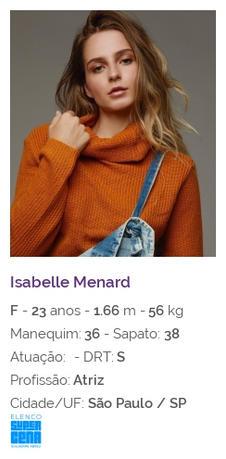 Isabelle Menard-card-31868 (7).jpg
