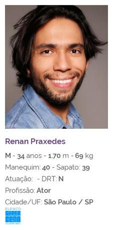 Renan Praxedes-card-93983 (2).jpg