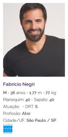 Fabrício Negri-card-33262.jpg