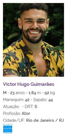 Victor Hugo Guimarães-card-96157.jpg