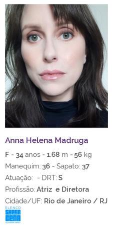 Anna Helena Madruga-card-110620 (1).jpg
