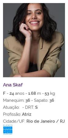 Ana Skaf-card-45386.jpg