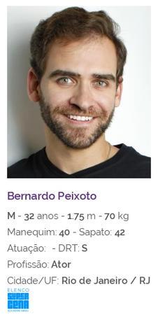 Bernardo Peixoto-card-26143.jpg