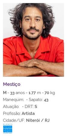Mestiço-card-111904.jpg