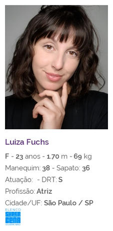 Luiza Fuchs-card-31905.jpg