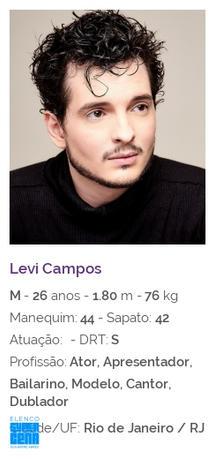 Levi Campos-card-125070.jpg