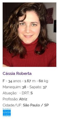 Cássia Roberta-card-27547.jpg