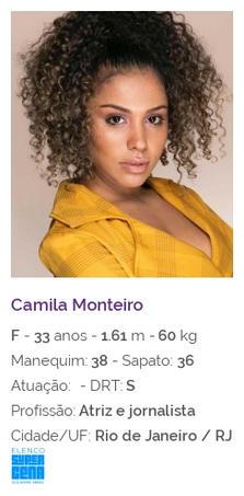 Camila Monteiro-card-63290 (1).jpg