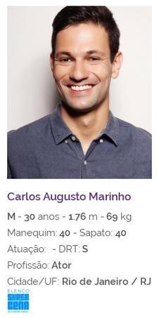 Carlos Augusto Marinho-card-110974.jpg