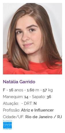 Natália Garrido-card-109140.jpg