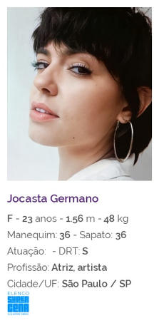 Jocasta Germano-card-8730 (1).jpg
