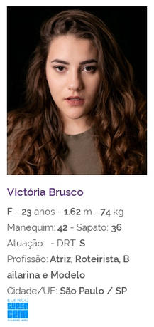 Victória Brusco-card-26893.jpg