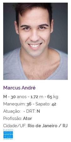 Marcus André-card-63812 (3).jpg