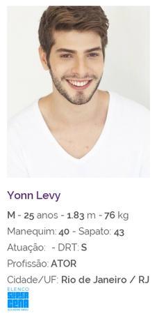 Yonn Levy-card-55204.jpg