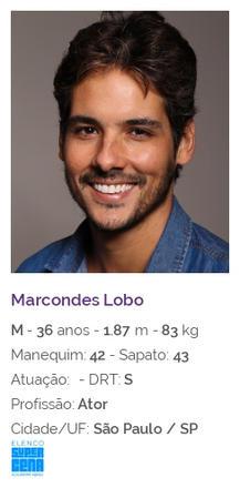 Marcondes Lobo-card-15906 (1).jpg